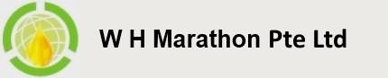 W H Marathon